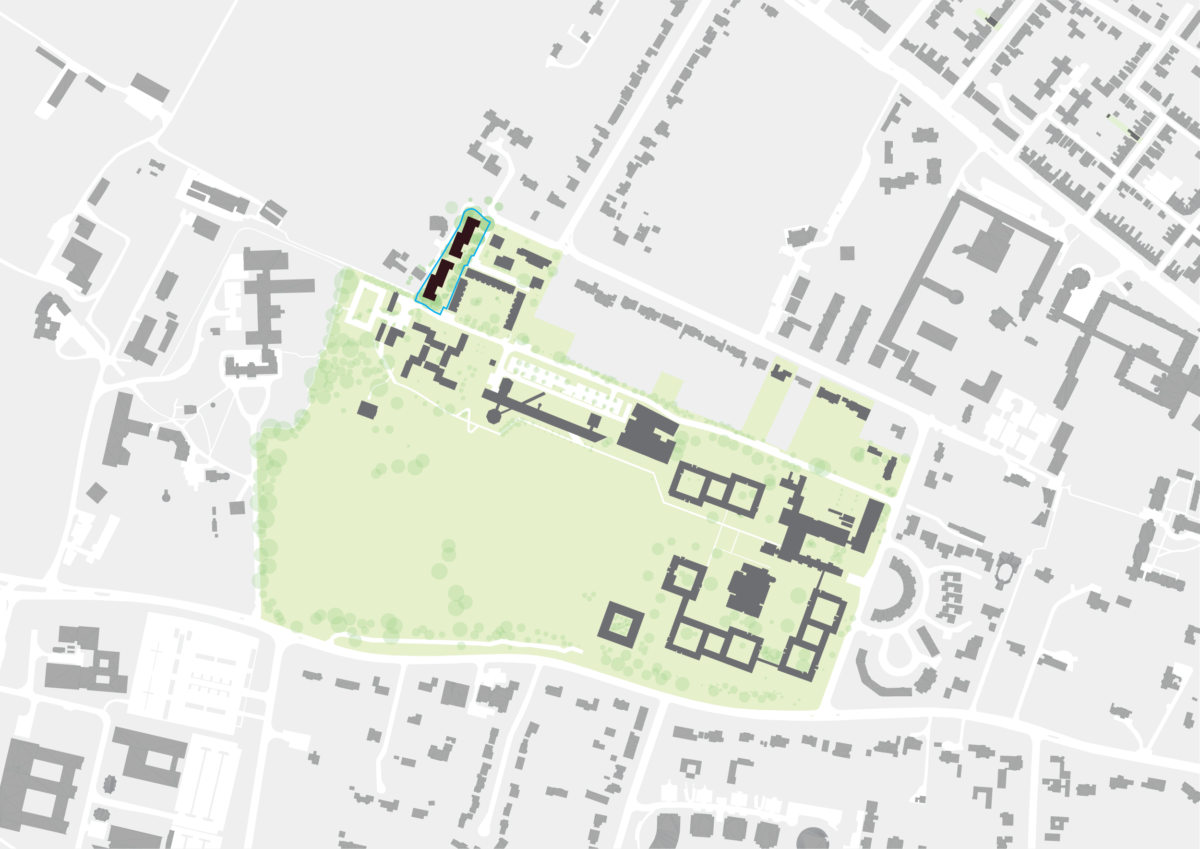 2423_151230_Site Plan_ED_Plan01_figureground